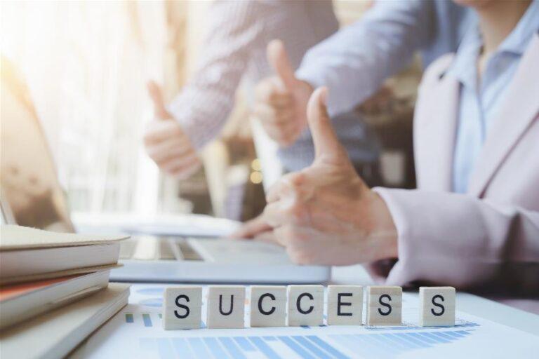 succes1 m