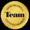 JMTSeal-rev m